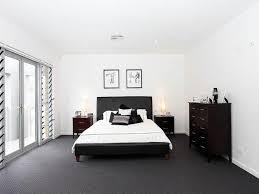 grey carpet bedroom. black carpet bedroom on inside 4 grey