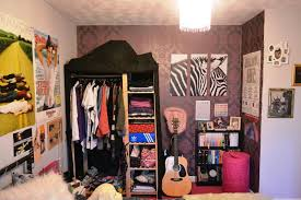 hipster bedroom inspiration. Image Of: Beautiful Hipster Bedroom Ideas Decor Inspiration O
