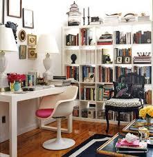 home office decor pinterest. Home Office Decor Ideas Decorating Pleasing Decoration Great Pinterest