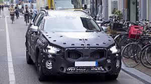 2018 volvo models. interesting volvo 2018 volvo xc60 front inside volvo models