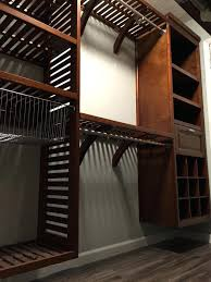 allen and roth closet walk in wood kits design allen and roth 72 inch closet rod