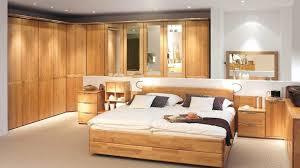 Wardrobe Bedroom Design 35 Wood Master Bedroom Wardrobe Design Ideas