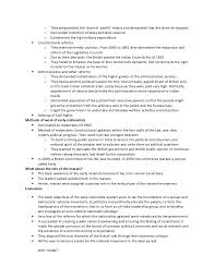 writing a paragraph expository essay writing expository essay paragraph 3 a