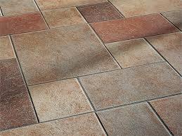 Pavimentazione Balconi Esterni : Posa in opera pavimenti ceramica edilio