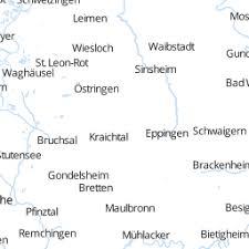 Impressum - HP, deutschland, hP, deutschland