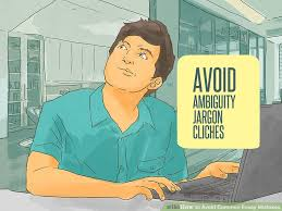 how to avoid common essay mistakes pictures wikihow image titled avoid common essay mistakes step 10