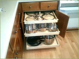cabinet liners ikea kitchen cabinet liners luxury