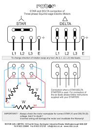 delta motor wiring diagram wiring diagram fascinating wiring diagram delta motor wiring diagram user delta star motor starter wiring diagram delta motor wiring diagram