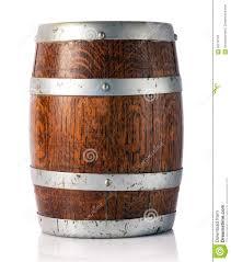 storage oak wine barrels. Exellent Oak Download Comp With Storage Oak Wine Barrels I