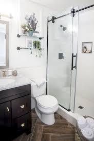 5 x 8 bathroom remodel. Bathroom:Bathroom Makeover On A Budget Small Bathroom Remodel Cost 5x8 Ideas 5 X 8