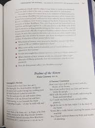 past ap work mr morelli s history website due thursday 10 16 hw 2 11 gender in the classical era essay gender and patriarchy document study from strayer chapter 5 65279doc study page 1