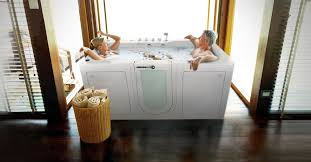 in the busy world we live in today most people tend to consider bathing a c however such an ordinary task can easily be turned into a pleasurable