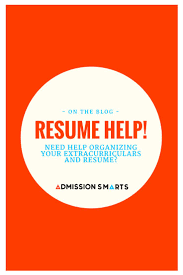 223 Best Resume Help Images On Pinterest Resume Help