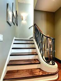 wood stairs ideas pictures on stair wall wooden stairs ideas stair wall light and wood stairs wood stairs