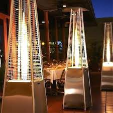 patio heater costco ideas patio heaters for outdoor furniture with fire pit patio heater costco uk