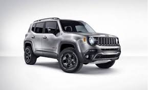2018 jeep renegade colors. fine renegade on 2018 jeep renegade colors