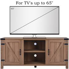 Ubuy Qatar Online Shopping For tv stand in Affordable Prices.