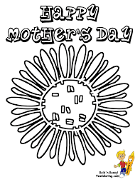 Tender Mothers Day Coloring Sheets | Free | Mother's Day | I Love Mama
