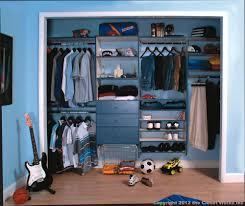 reach in closet design. Reach-In Closets Design By Legacy Reach In Closet I