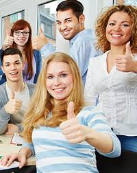 top class essay writing service in uk at affordable prices custom essay writing service uk in your budget