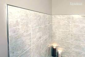 tile edge trim corner edge trim bathroom tile medium size fabulous design ideas decorative straight edge tile edge trim corner