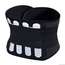 Top 10 Best Back Support Belts In 2019 Reviews