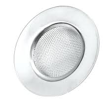 shower drain filter large size of stainless steel mesh sink strainer filter barbed wire bathtub hair catcher stopper shower how to clean shower drain filter