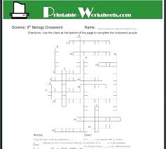 Blank Vocabulary Worksheet Template Vocabulary Puzzle Template Jigsaw Indemo Co