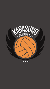 Check spelling or type a new query. No Karasuno Wallpaper For Your Phone This Is Also