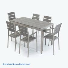 Tolle Ausziehbarer Esstisch Holz Beste Esstisch Holz Oval