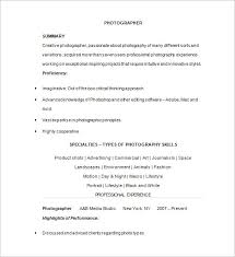 Simple Resume Format Enchanting Simple Resume Format In Word 60 Idiomax
