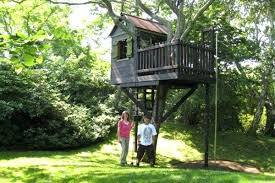 basic tree house pictures. Easy Tree House Designs Design Ideas 1 Basic Plans 2 Best Pictures E