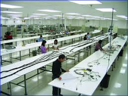 small businesses challenge today's aerospace market Aerospace Wire Harness Aerospace Wire Harness #15 aerospace wire harness manufacturers