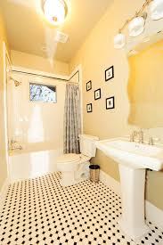 arts and crafts bathroom design ideas room design ideas