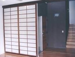 Japanese shoji doors Blinds Shoji Screens Doors Bringing Japanese Elegance To Australian Homes Shoji Screens Doors Bringing Japanese Elegance To Australian Homes