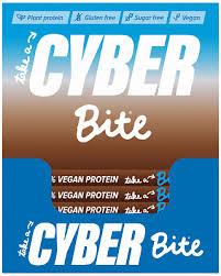 """<b>Батончик высокобелковый Take</b> a <b>Cyber</b> Bite """"Со вкусом кокоса ..."""