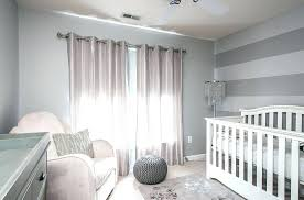 baby room rug gray baby room gray with a touch of silver in the nursery design baby room rug