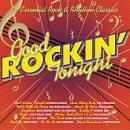 Good Rockin' Tonight: 25 Essential Rock & Rhythm Classics