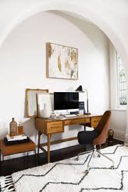 Interior design for home office White Welcome To My Home Office brooketestonicom Pinterest 323 Best Home Office Ideas Images In 2019 Desk Ideas Office Ideas