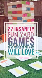 Small Picture Best 25 Family fun games ideas only on Pinterest Babysitting