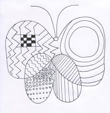 NWBlog1 ink pattern drawing neowhimsies on lesson plan template for special education