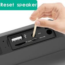 speakers bluetooth. aptoyu bluetooth speakers key features: