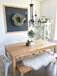 ikea dining table dining table acacia wood ikea dining room table chairs
