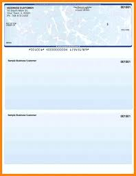 Blank Cheque Template Beauteous Editable Blank Check Template Editable Blank Check Template Elegant