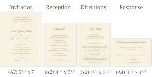 glamorous wedding invite sizes 91 with additional modern wedding Wedding Invite Size Uk cool wedding invite sizes 31 for your free wedding invitation templates with wedding invite sizes wedding invite size uk