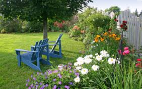 Small Picture Best Flower Garden Layout Ideas Gallery Home Decorating Ideas