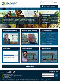 Locusnine Interactive Design Studio Geopacific Resources Competitors Revenue And Employees