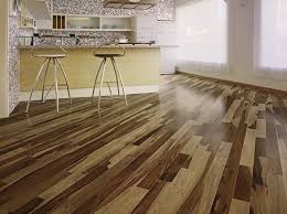 Affordable flooring ideas  top 6 cheap flooring options ...