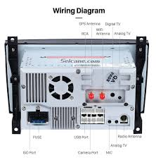 slk 320 wiring diagram wiring diagram and schematic mercedes benz clk 320 2001 electrical circuit wiring diagram