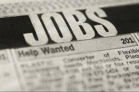 despite positive perceptions local job market still a struggle despite positive perceptions local job market still a struggle